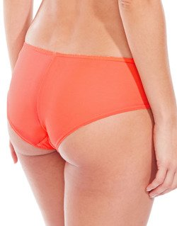 Curvy Kate Atomic Melon Sorbet Figi