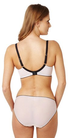 Panache Black Eclipse Blush Figi