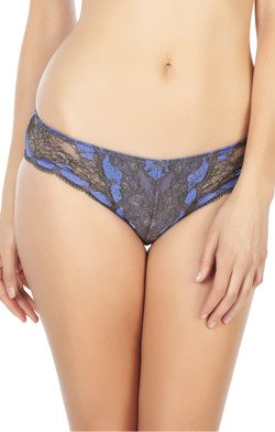 Panache Superbra Clara Moonlight Figi