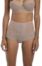 Fantasie Twilight Fawn Figi