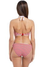 Freya Drift Away Bikini Figi