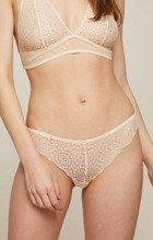 Lepel London Sophia Gold Figi Brazylijskie