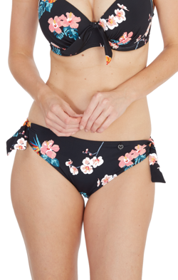 Audelle Swimwear Tropical Figi