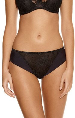 Fantasie Allegra Black Figi