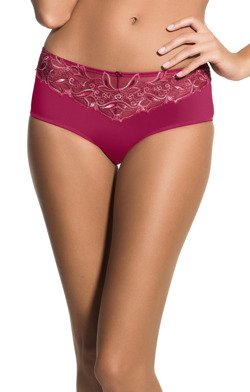Panache Superbra Melody Ruby Figi