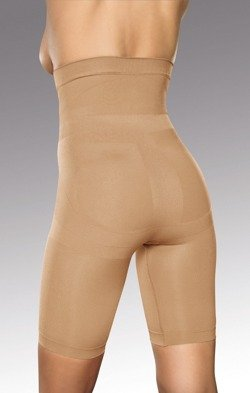 Trinny & Susannah - THE MAGIC BUM, TUM & TIGHT REDUCER - Modelujące majtki